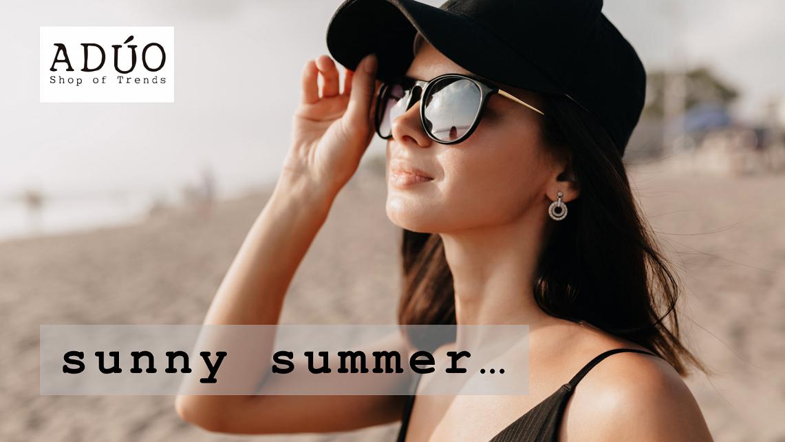 aduo_slider_05_sunny-summer